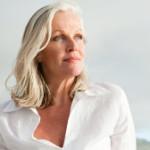 jakie są skuteczne leki na menopauzę